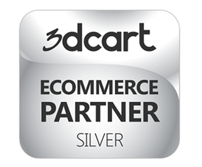 3Dcart-partner-badge.png