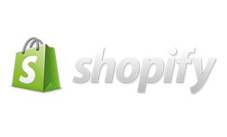 HomeLogo-Shopify.png