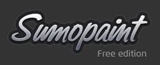 sumopaint.png