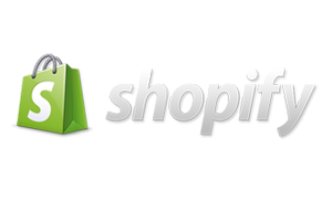 HomeLogo-Shopify.png
