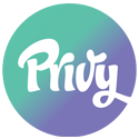 PartneredServices-PrivySQ.png