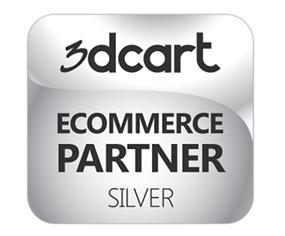 3Dcart-partner-badge.png