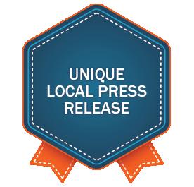 MarketingBadge-UNIQUE-PRESS-RELEASE-local.png