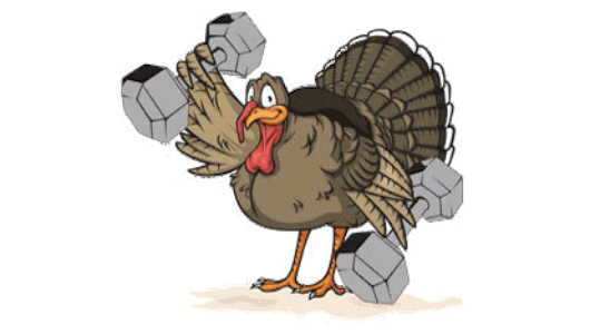 Turkey CrossFit.jpg