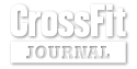 crossfit-journal-white-125x63.png