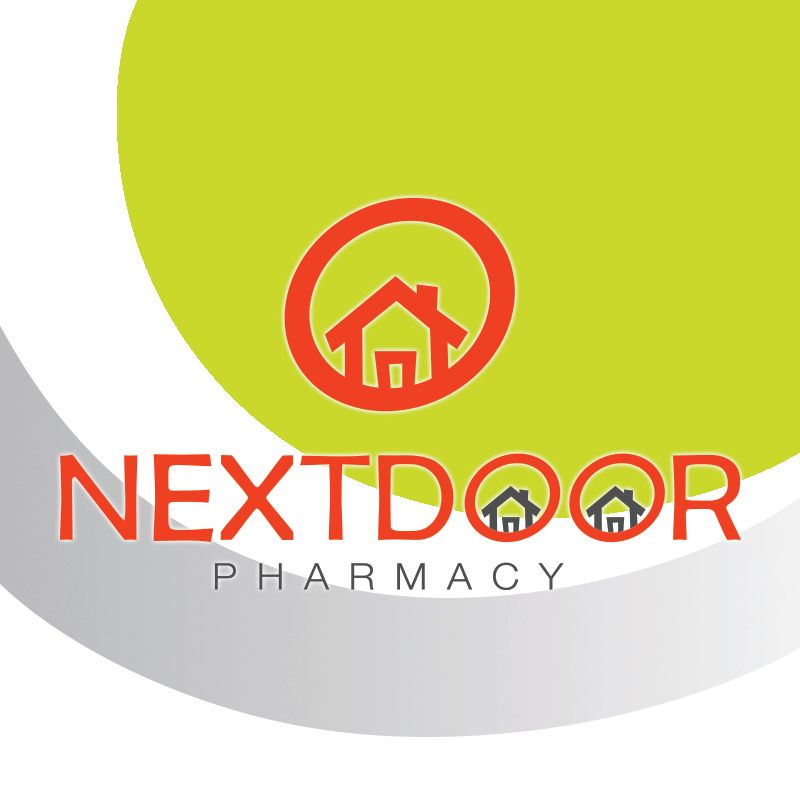 Next Door Pharmacy of Owings Mills