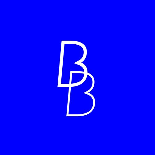 Barrett Bright