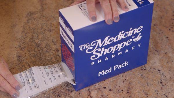 Med_Pack_Photo (1).jpg