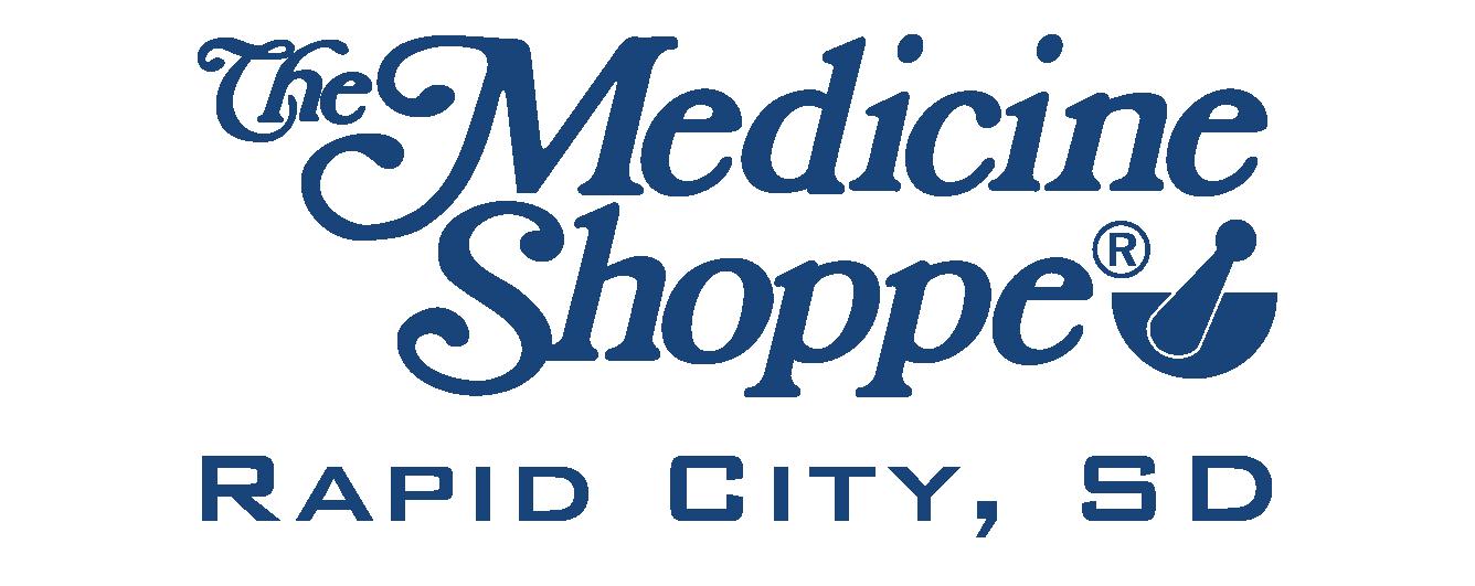 MSI - Rapid City