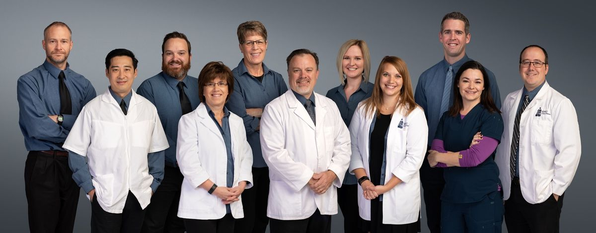 MEDICINE_SHOPPE_GROUP_COMPOSITE_cropped-WEB.jpg