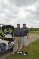 2nd Captain Renaud Golf Tournament 2015 156.JPG