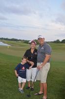 2nd Captain Renaud Golf Tournament 2015 256.JPG