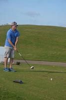 2nd Captain Renaud Golf Tournament 2015 234.JPG