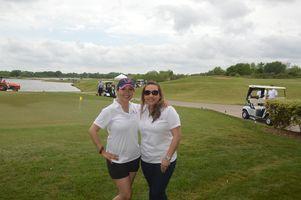 2nd Captain Renaud Golf Tournament 2015 072.JPG