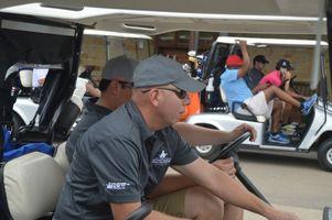 2nd Captain Renaud Golf Tournament 2015 070.JPG
