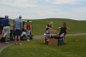 2nd Captain Renaud Golf Tournament 2015 077.JPG