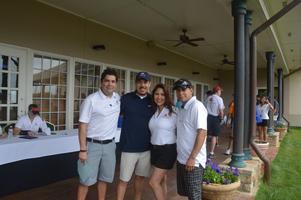 2nd Captain Renaud Golf Tournament 2015 029.JPG