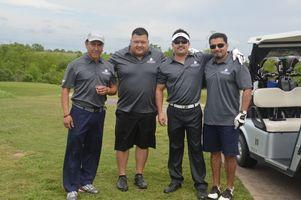 2nd Captain Renaud Golf Tournament 2015 088.JPG