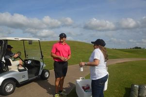 2nd Captain Renaud Golf Tournament 2015 219.JPG