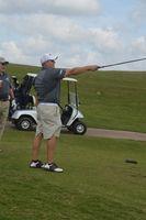 2nd Captain Renaud Golf Tournament 2015 194.JPG