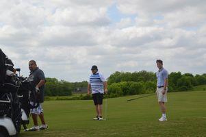 2nd Captain Renaud Golf Tournament 2015 118.JPG