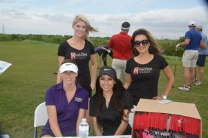 2nd Captain Renaud Golf Tournament 2015 079.JPG