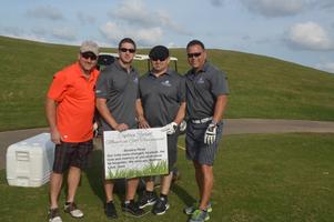 2nd Captain Renaud Golf Tournament 2015 232.JPG