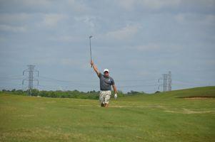 2nd Captain Renaud Golf Tournament 2015 152.JPG