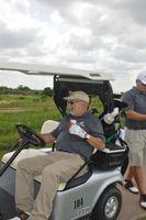 2nd Captain Renaud Golf Tournament 2015 154.JPG
