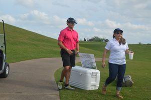 2nd Captain Renaud Golf Tournament 2015 222.JPG