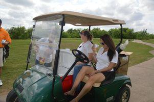 2nd Captain Renaud Golf Tournament 2015 122.JPG