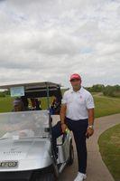 2nd Captain Renaud Golf Tournament 2015 115.JPG