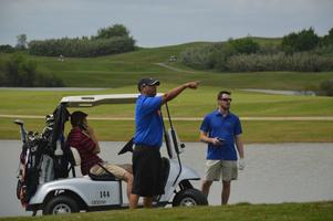 2nd Captain Renaud Golf Tournament 2015 110.JPG