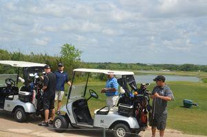 2nd Captain Renaud Golf Tournament 2015 147.JPG