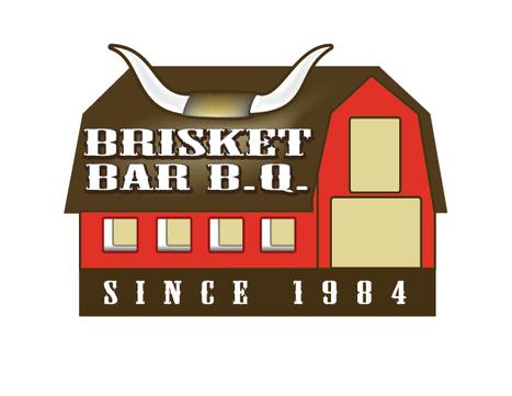 BBB_logo_final.jpg