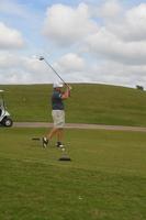 2nd Captain Renaud Golf Tournament 2015 196.JPG