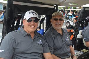 2nd Captain Renaud Golf Tournament 2015 069.JPG