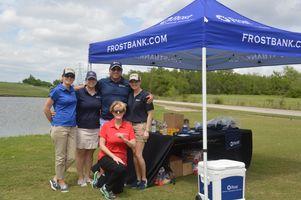 2nd Captain Renaud Golf Tournament 2015 108.JPG