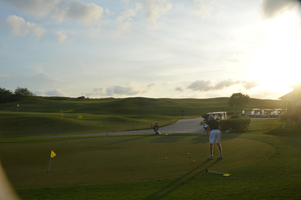 2nd Captain Renaud Golf Tournament 2015 244.JPG