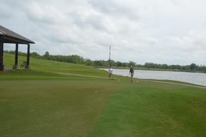 2nd Captain Renaud Golf Tournament 2015 034.JPG