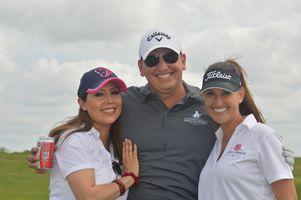 2nd Captain Renaud Golf Tournament 2015 175.JPG