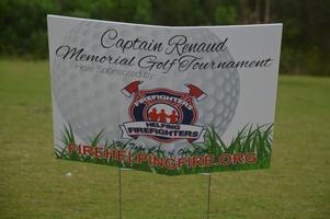 2nd Captain Renaud Golf Tournament 2015 112.JPG
