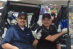2nd Captain Renaud Golf Tournament 2015 065.JPG