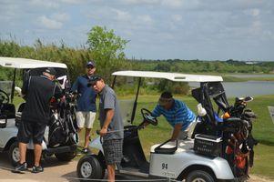 2nd Captain Renaud Golf Tournament 2015 148.JPG