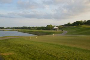 2nd Captain Renaud Golf Tournament 2015 275.jpg