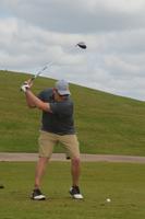 2nd Captain Renaud Golf Tournament 2015 189.JPG