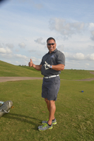 2nd Captain Renaud Golf Tournament 2015 229.JPG