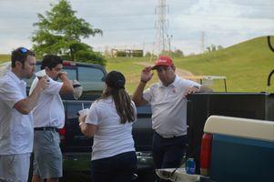 2nd Captain Renaud Golf Tournament 2015 254.JPG
