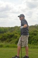 2nd Captain Renaud Golf Tournament 2015 183.JPG