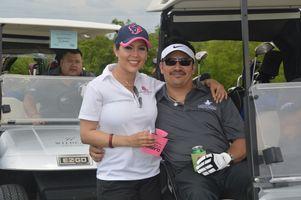 2nd Captain Renaud Golf Tournament 2015 081.JPG